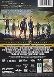 La Ragazza Di Fuoco - The Hunger Games