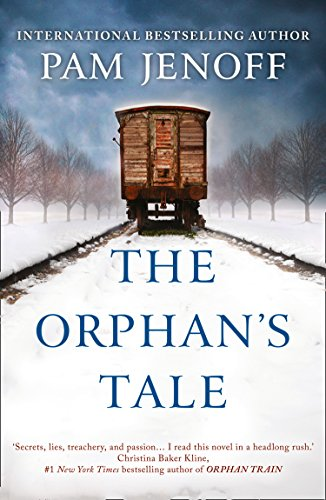The Orphan's Tale: The phenomenal international bestseller about courage and loyalty against the...
