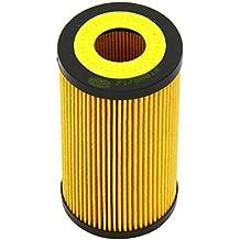 Magneti Marelli 11422247018 Filtro Olio