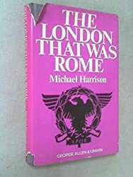 London That Was Rome