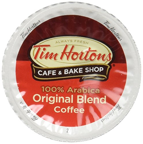 tim-hortons-single-serve-coffee-cups-regular-24-count-by-tim-hortons