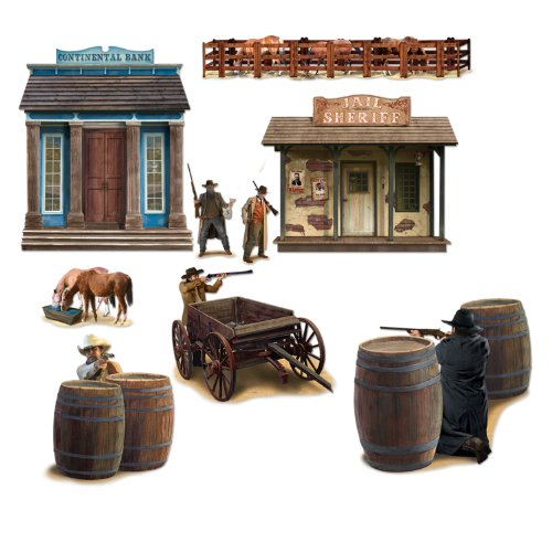 wild-west-shootout-props-pack-of-9