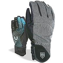Amazon.it  guanti snowboard - Level 2e9c014e7d3f