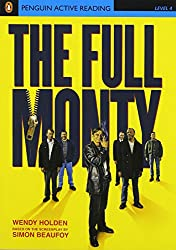 PLAR4:The Full Monty Book and CD-ROM Pack