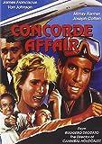 Concorde Affair [Edizione: Germania]