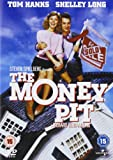 The Money Pit [Reino Unido] [DVD]