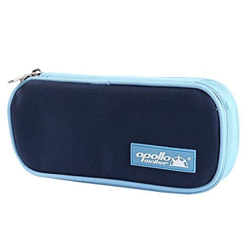 Diabetikertasche Isoliertasche Kühlbox Insulin Tasche für Diabetes Spritzen Insulininjektion und Medikamente
