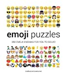 Emoji Puzzles für Emoji Puzzles