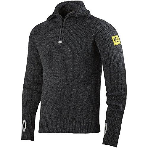 Preisvergleich Produktbild Snickers Workwear Woll Troyer, 29059800003