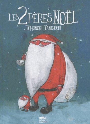 """<a href=""""/node/151601"""">Les 2 Pères Noël</a>"""