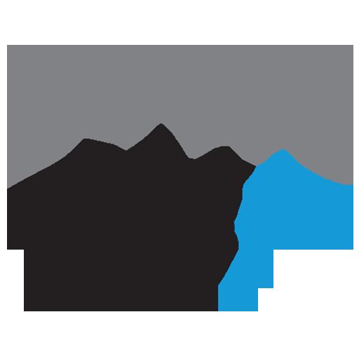 Doors Plus (Canopy Door Garage)