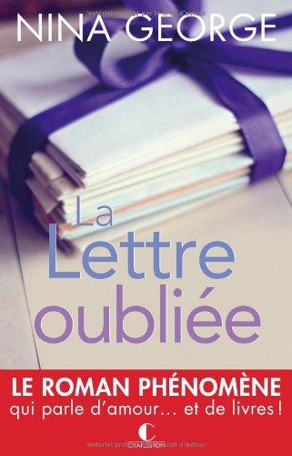 """<a href=""""/node/59368"""">La Lettre oubliée</a>"""