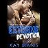 Extreme Devotion (X-Treme Love Series Book 2)