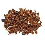 ReBuy Pure Aromatic Guggul Guggal - pooja / pujan / havan /Frankincense 200 gms