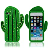 Best GENERIC 5c Phone Cases - Skin Case for Apple iPhone 5 5S 5C Review