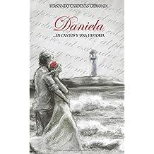 Daniela: en cantos y una historia