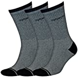 Sympatico Sportsocken (3 Paar) Color anthrazit, Size 47-50