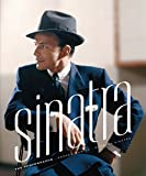 Image de Sinatra: The Photographs (English Edition)