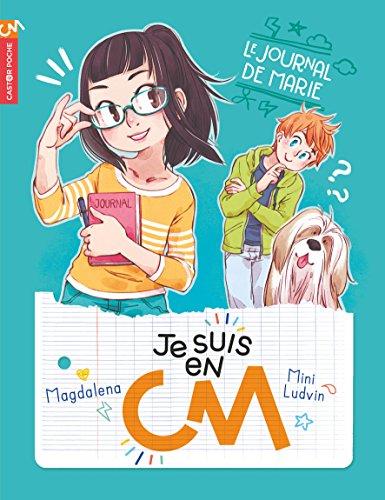 """<a href=""""/node/17098"""">Le journal de Marie</a>"""