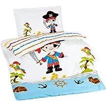 Piraten Bettwäsche Kostenlose Suchergebnis Auf Amazonde Für