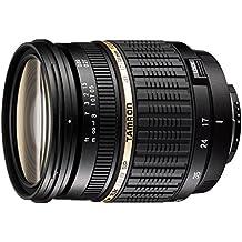 Tamron SP AF 17 - 50mm F/2.8 Di II Obiettivo Zoom per APS-C Canon