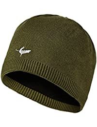 096708e1a81 Amazon.co.uk  Skullies   Beanies  Clothing