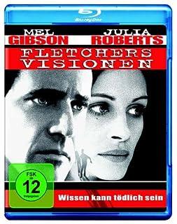 Fletcher's Visionen [Blu-ray]