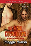 The Final Countdown [Beyond the Angel Pack 5]...