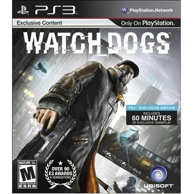 brand-new-ubisoft-watch-dogs-ps3-by-original-equipment-manufacture