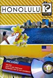 Travel-Pac Guide To Honolulu [DVD]