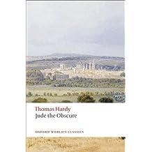 Jude the Obscure (Oxford World's Classics)