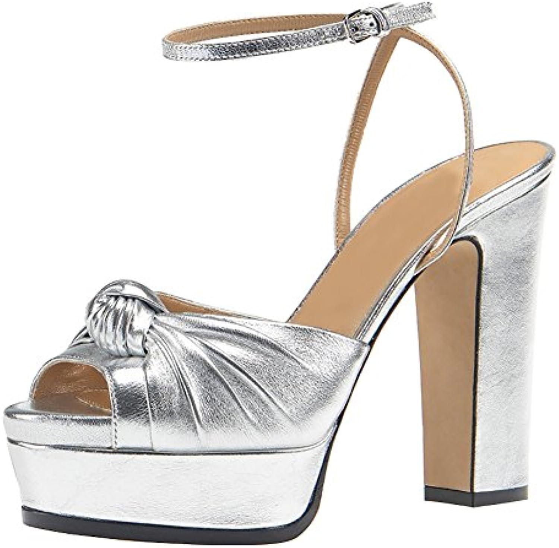 Callaghan 99109 Sandalias Mujer - En línea Obtenga la mejor oferta barata de descuento más grande