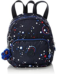 Kipling Women's Munchin Backpack