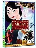 Mulan (Special Edition) (2 Dvd)