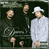 Songtexte von Tha Eastsidaz - Duces 'n Trayz: The Old Fashioned Way