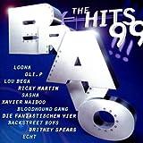 Bravo - The Hits '99