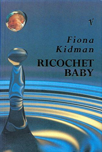 ricochet-baby