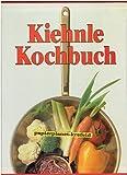 Das neue grosse Kiehnle-Kochbuch. 377500128X hrsg. von Monika Graff. Unter Mitarb. von Horst Scharfenberg ...
