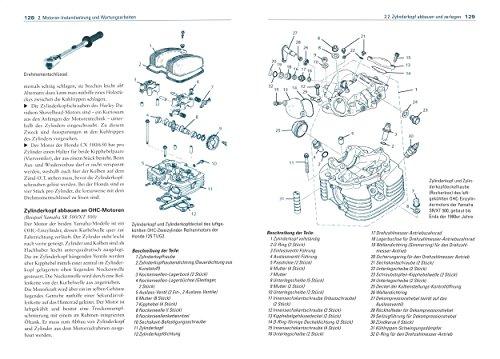 Das Schrauberhandbuch: Technik – Wartung – Instandsetzung - 5