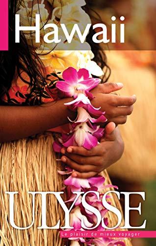 Hawaii 4e édition