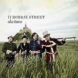 Songtexte von 77 Bombay Street - Oko Town