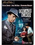 Dead End [UK Import] kostenlos online stream