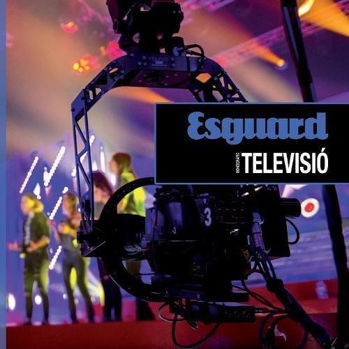 Esguard Paper 04: Monogràfic Televisió