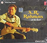 A.R.Rahman at its best