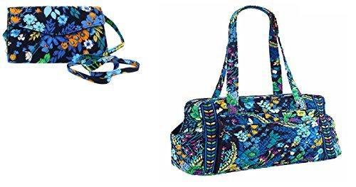 vera-bradley-midnight-blue-baby-bag-bundle-make-a-change-baby-bag-and-strap-wallet-by-vera-bradley