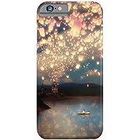 iPhone 6s Custodia,iPhone 6 Custodia, AAABest TPU Gel Silicone Protettivo Skin Custodia Protettiva Shell Case Cover per iPhone 6s 4.7