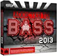 Addicted To Bass 2013
