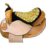 ABETTA Abetta Giraffe Seat Saver - Giraffe