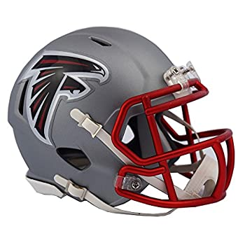 Riddell Atlanta Falcons...