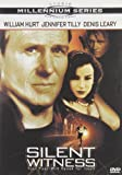 Silent Witness [Import USA Zone 1]